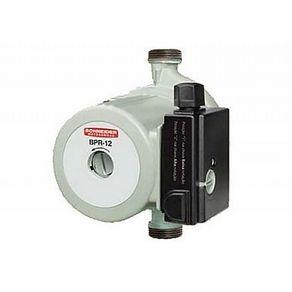 Schneider-pressurizador-bpr-12