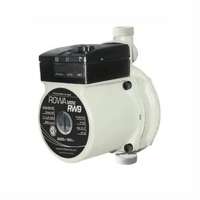 pressurizador-rowa-rw9