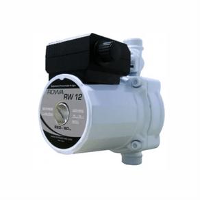 pressurizador-rowa-rw12