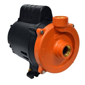 bomba-centrifuga-ultra-dc4