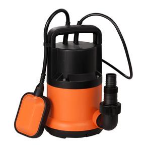 bomba-submersivel-para-drenagem-ds5