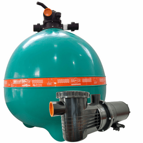 filtro-dancor-dfr-30-18-com-bomba-200-T-3