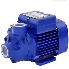 Ksb-Hydrobloc-P-500