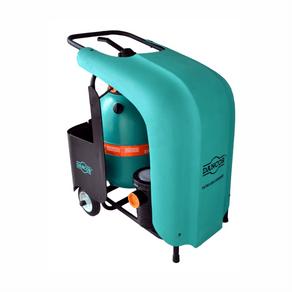 filtro-e-bomba-dfr-12-carrinho-novo-2