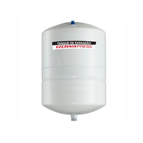 tanque-de-expansao-24l-vertical