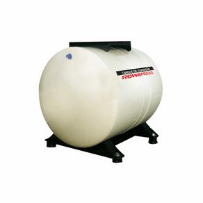 Tanque-de-Expansao-Rowa-60l-Aco-Carbono-Horizontal