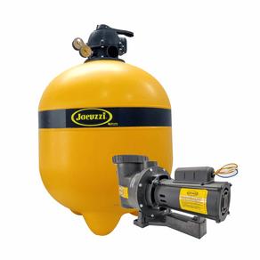 filtro-jacuzzi-22-TP-150-M-1