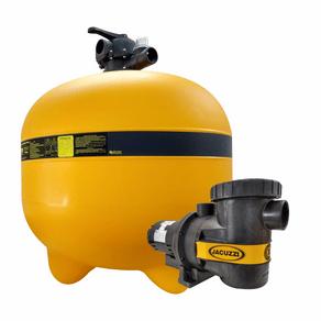 filtro-jacuzzi-30-TP-150-T-1