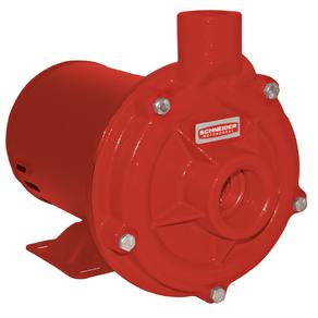 Schneider-BPI-92-1C