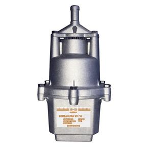 Ultra-DV-750