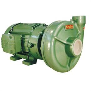 THS-18-IP55