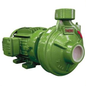 R-16-ROSCA-IP55