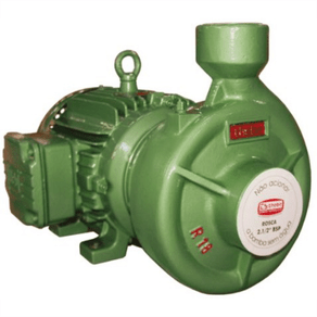 R-18-ROSCA-IP55
