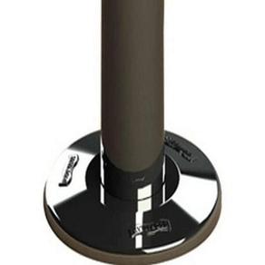 Sodramar-Canopla-escada-2--