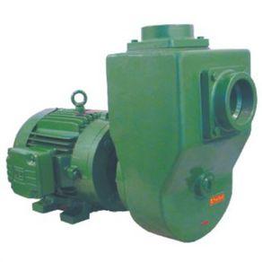 AE-3-IP55