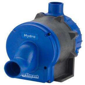 Hidro-MB63E0011AS--a-15A5S
