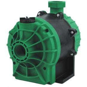Press---verde---Fluxo--MB63E0020A---a-27A5S