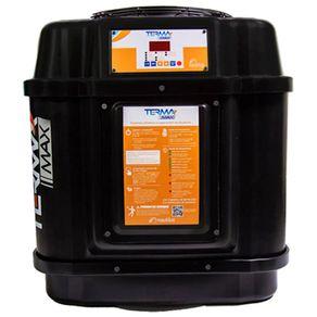 trocador-de-calor-MAX-1-2
