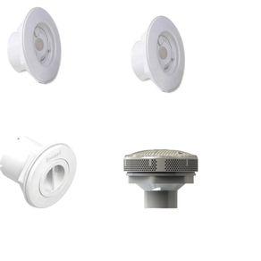 32381-kit-dispositivo