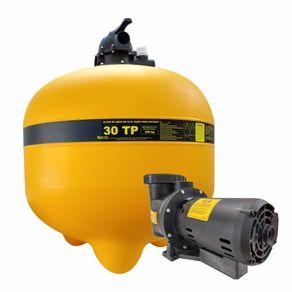 filtro-jacuzzi-30-TP-150-T-2
