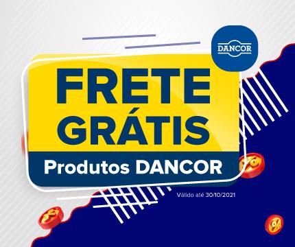Banner Destaque 02